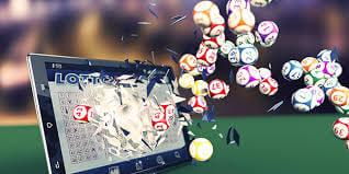 Hur lottospelande
